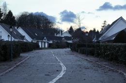 photo 2/62 - Saison 2 - Les Revenants - Saison 2 - © Canal +