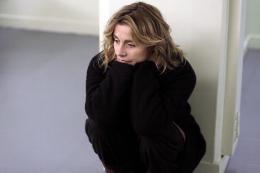 photo 30/62 - Anne Consigny - Les Revenants - Saison 2 - © Canal +