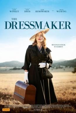 photo 17/17 - The Dressmaker