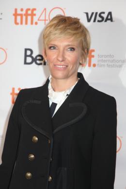 photo 20/22 - Présentation du film au 40ème Festival International du FIlm de Toronto 2015 - Desierto - © Isabelle Vautier pour CommeAuCinema.com