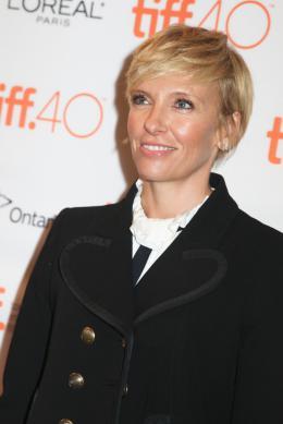 photo 16/22 - Présentation du film au 40ème Festival International du FIlm de Toronto 2015 - Desierto - © Isabelle Vautier pour CommeAuCinema.com