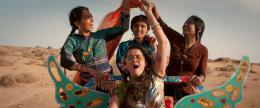 La Saison des Femmes Tannishtha Chatterjee, Radhika Apte, Surveen Chawla, Lehar Khan photo 1 sur 6