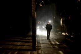 photo 14/16 - Better Call Saul - Saison 2 - © Netflix