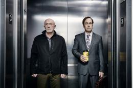 photo 11/16 - Saison 2 - Better Call Saul - Saison 2 - © Netflix
