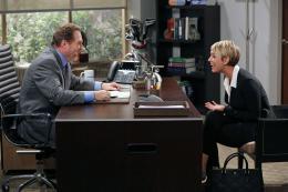 photo 13/21 - The Big Bang Theory - Saison 8 - © Canal +