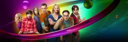 photo 21/21 - The Big Bang Theory - Saison 8 - © Canal +