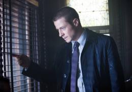 photo 14/47 - Gotham - Saison 1 - © Warner Home Vidéo