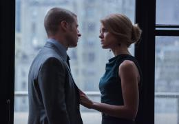 photo 12/47 - Gotham - Saison 1 - © Warner Home Vidéo