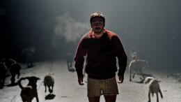 photo 3/11 - Abluka - Suspicions - © Nour Films