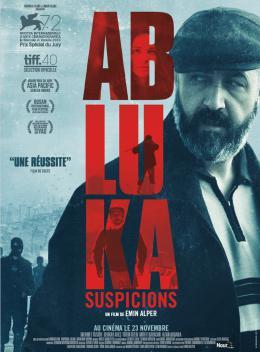 photo 11/11 - Abluka - Suspicions - © Nour Films