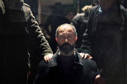 photo 2/11 - Abluka - Suspicions - © Nour Films