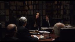 Le Dernier Jour d'Yitzhak Rabin photo 6 sur 7