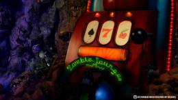 photo 31/119 - Worms - © Chapeau Melon Distribution
