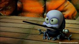 photo 33/119 - Worms - © Chapeau Melon Distribution