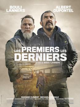 photo 13/13 - Les Premiers, Les Derniers - © Wild Bunch Distribution