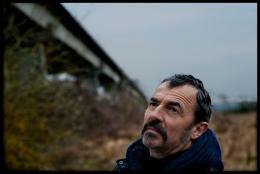 Albert Dupontel Les Premiers, Les Derniers photo 5 sur 126