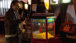 Christian Slater Mr. Robot photo 6 sur 59
