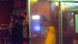 Rami Malek Mr. Robot photo 4 sur 16