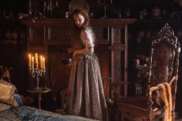 photo 16/48 - Outlander - Saison 1 - © Starz