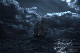 photo 23/48 - Outlander - Saison 1 - © Starz