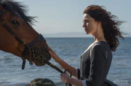 photo 37/48 - Outlander - Saison 1 - © Starz