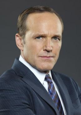 photo 3/31 - Saison 1 - Marvel : Les agents du S.H.I.E.L.D. - Saison 1 - © Marvel Television