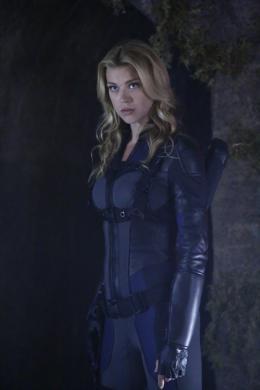 photo 11/12 - Marvel : Les agents du S.H.I.E.L.D. - Saison 3 - ©  © ABC/Nicole Wilder