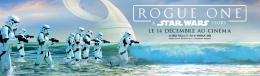 photo 60/70 - Rogue One - A Star Wars Story - © Walt Disney Studios