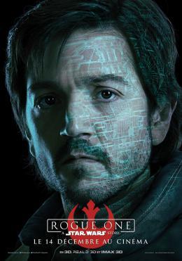 photo 68/70 - Rogue One - A Star Wars Story - © Walt Disney Studios