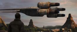 photo 33/70 - Rogue One - A Star Wars Story - © Walt Disney Studios