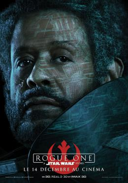 photo 65/70 - Rogue One - A Star Wars Story - © Walt Disney Studios