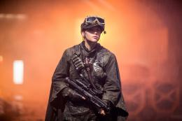 photo 42/70 - Felicity Jones - Rogue One - A Star Wars Story - © Walt Disney Studios