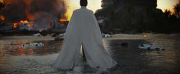 Rogue One - A Star Wars Story photo 2 sur 13