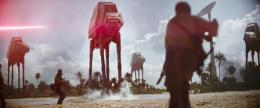 photo 48/70 - Rogue One - A Star Wars Story - © Walt Disney Studios