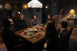 photo 28/38 - Saison 3 - The Americans - Saison 3 - © Canal +