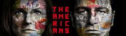 photo 37/38 - The Americans - Saison 3 - © Fx
