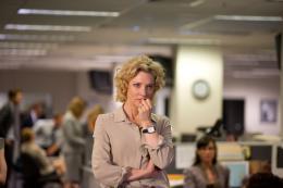 Truth : le Prix de la Vérité Cate Blanchett photo 2 sur 22