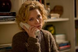Cate Blanchett Truth : le Prix de la Vérité photo 9 sur 348
