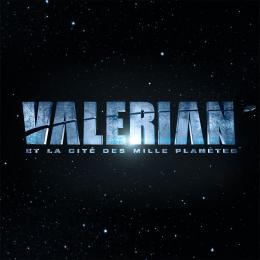 photo 27/27 - Valérian et la Cité des Mille Planètes