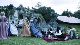 Versailles - Saison 1 Saison 1 photo 1 sur 85