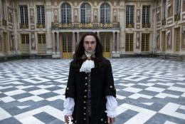 photo 45/85 - Saison 1 - Versailles - Saison 1 - © Canal +