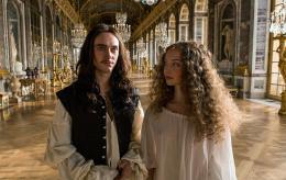 Versailles - Saison 1 Saison 1 photo 3 sur 85