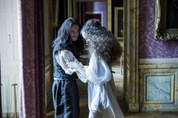 photo 43/85 - Saison 1 - Versailles - Saison 1 - © Canal +