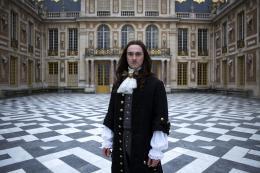 photo 49/85 - Saison 1 - Versailles - Saison 1 - © Canal +
