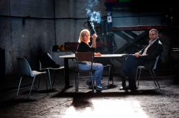 photo 5/10 - Gomorra - Saison 2 - © Studio Canal Vidéo