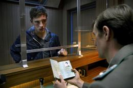 photo 10/18 - Deutschland 83 - Saison 1 - © Canal +