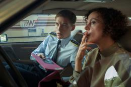 photo 6/18 - Deutschland 83 - Saison 1 - © Canal +