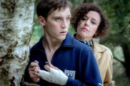 photo 4/18 - Deutschland 83 - Saison 1 - © Canal +