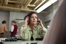 photo 1/18 - Deutschland 83 - Saison 1 - © Canal +