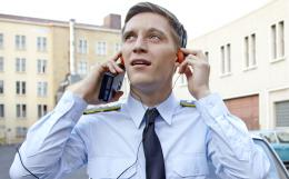photo 7/18 - Deutschland 83 - Saison 1 - © Canal +
